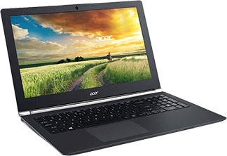 Notebook Acer Aspire V Nitro
