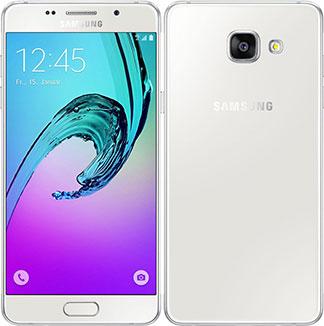 Samsung Galaxy A5 Bild 4