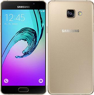 Samsung Galaxy A5 Bild 5