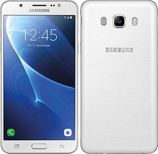 Samsung Galaxy J7 Bild 4