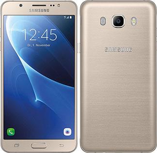 Samsung Galaxy J7 Bild 5