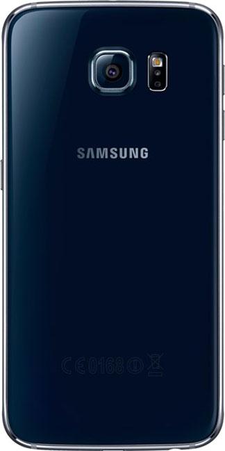 Samsung Galaxy S6 Bild 6