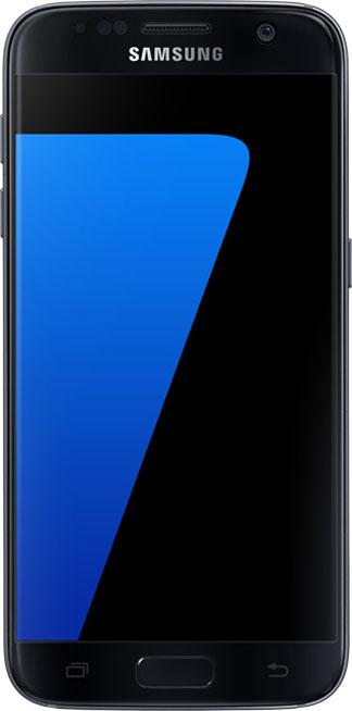 Samsung Galaxy S7 Bild 2