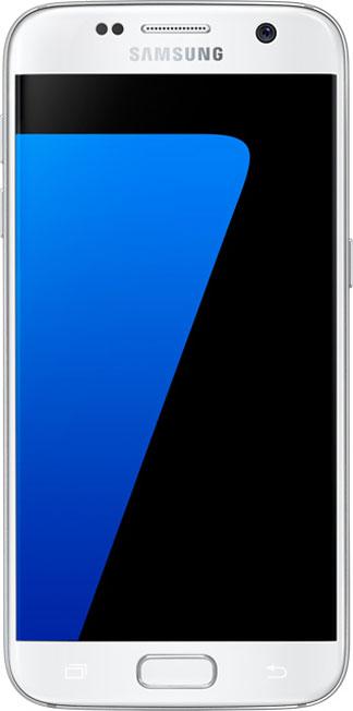 Samsung Galaxy S7 Bild 4