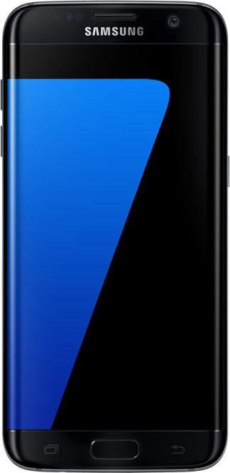 Samsung Galaxy S7 Edge Bild 2