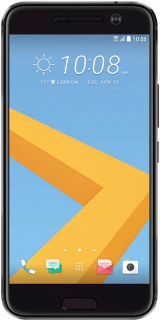 HTC 10 Bild 2