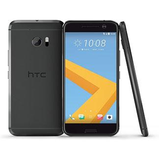 HTC 10 Bild 3