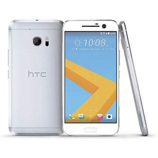 HTC 10 Bild 4