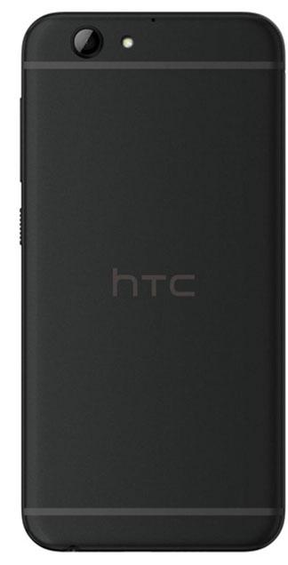 HTC One A9s Bild 3