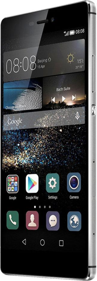 Huawei P8 Bild 3