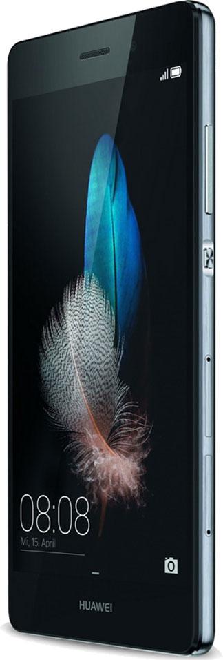 Huawei P8 Lite Bild 3