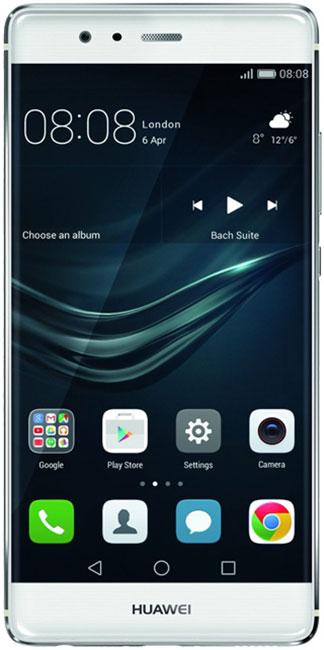 Huawei P9 Bild 2