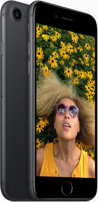 Apple iPhone 7 Bild 3