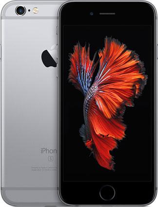Apple iPhone 6s Bild 3