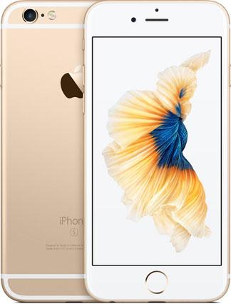 Apple iPhone 6s Bild 5