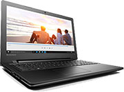 Notebook Lenovo IdeaPad 300