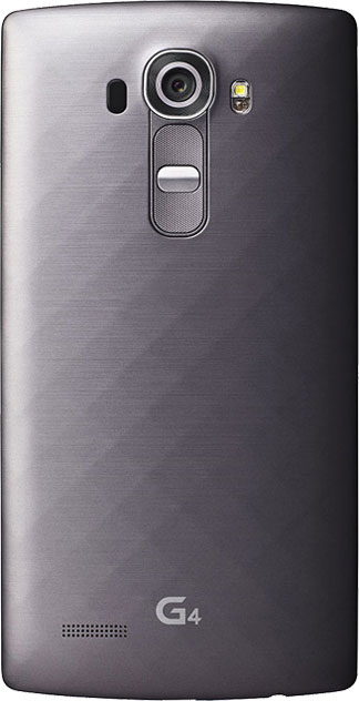 LG G4 Bild 3