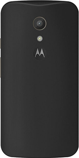 Motorola Moto G 2nd Gen Bild 6