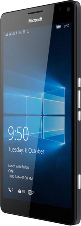 Nokia Lumia 950 XL Bild 3