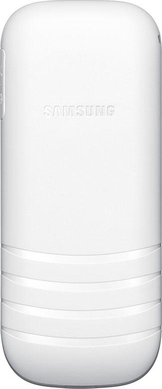 Samsung E 1200 Bild 4