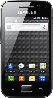 Samsung Galaxy-Ace-S5830