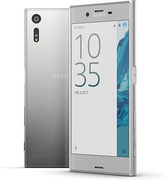 Sony Xperia XZ Bild 4