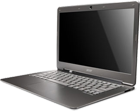 Bundle mit Notebook Acer Aspire S3