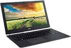 Bundle aus Handy und Notebook Acer Aspire V Nitro