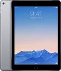 Bundle mit iPad Air 2 16GB WiFi LTE