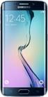 Handy Samsung Galaxy-S6-Edge