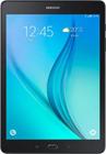 Bundle mit Galaxy Tab A 9.7 WiFi LTE