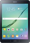 Bundle aus Handy und Galaxy Tab S2 9.7 WiFi LTE