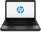 Bundle mit Notebook HP 650