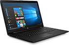 Bundle aus Handy und Notebook HP Pavilion 17