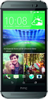 Handy HTC One-M8