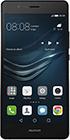 Handy Huawei P9-Lite