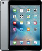 Bundle aus Handy und iPad mini 4 32GB WiFi LTE