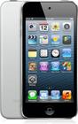 Bundle aus Handy und iPod touch 16GB