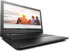 Bundle mit Notebook Lenovo IdeaPad 300