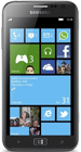 Samsung Ativ S