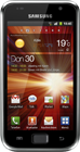 Samsung Star 3 S5220