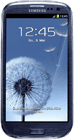 Samsung Galaxy S3 I9300
