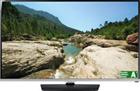 Bundle aus Handy und LED-TV 32 Samsung