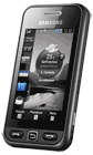 Handy Samsung S5230