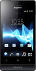 Sony  Xperia miro