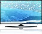 Bundle aus Handy und UHD TV 50 Samsung
