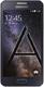 Samsung Galaxy-A3