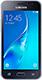 Samsung Galaxy-J1