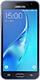 Samsung Galaxy-J3-Duos