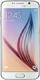 Samsung Galaxy-S6